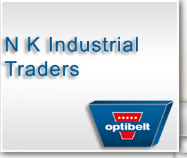N K INDUSTRIAL TRADERS